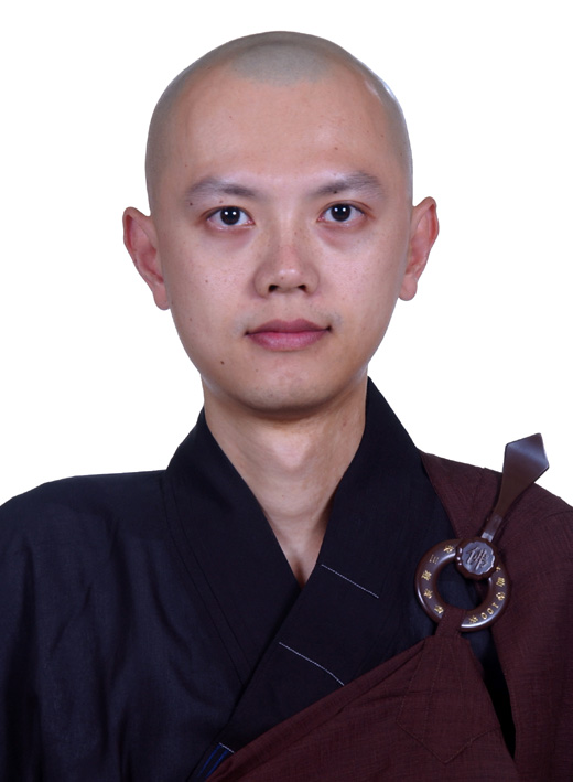 ChangZhenFashi-Photo